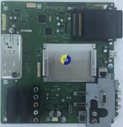 SONY - 1-877-366-13 , A-1184-536-C , I1557322G, SONY , KDL46W4500 , LCD , Main Board , Ana Kart