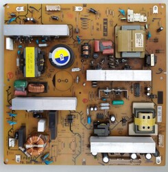SONY - 1-879-646-11 , KDL 40S5500 , LTY400HA12 , Power Board , Besleme Kartı , PSU