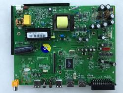 Sunny Axen - 12AT057-V-1.3 , AXEN , AX032DLD12AT057-KTM , LC320DXJ SE F1 , WN032DLD12AT057-KTM , LSC320AN02 , Main Board , Ana Kart