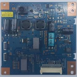 SONY - 15STM6S-ABC02 , REV:1.0 , SONY , V500FWME01 , KDL-50W805C , Led Driver Board , Led Sürücü Kartı