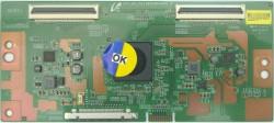 SAMSUNG - 15Y_65_FU11BPCMTA4V0.4 , 65UB8900 , Logic Board , T-con Board
