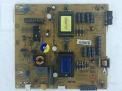 VESTEL - 17IPS19-5 V1 , 23140225 , Vestel , 39 , 39PF5065 39 , LE39SAT227FHD-B , VES390UNVC-01 , 39FX6240F , 39226B SAT FHD , LED TV , Power Board , Besleme Kartı , PSU
