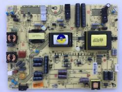 FINLUX - 17IPS20 , 23155902 , 060913R6 , FINLUX , 50FX7445 , LED , VES500UNVA-2D , Power Board , Besleme Kartı , PSU