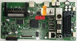 VESTEL - 17MB95 , 050413 , 23160701 , VES315UNVL-01 , Main Board , Ana Kart