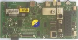 FINLUX - 17MB95M , 23236309 , 10095062 , FINLUX , 42FX610F SMART LED TV , VES420UNDL , Main Board , Ana Kart