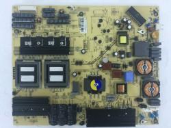 VESTEL - 17PW03-6 , 23046788 , Vestel , LC550EUD SE F3 , Power Board , Besleme Kartı , PSU
