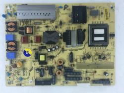 VESTEL - 17PW07-2 V1 , 20557059 , Vestel , Power Board , Besleme Kartı , PSU