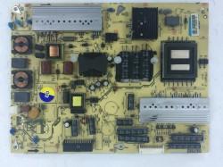 VESTEL - 17PW07-2 V2 , 23053763 , Vestel , 46 , 46125 SMART LED TV , 47PF9090 , 55PF9090 , Power Board , Besleme Kartı , PSU