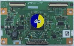 MDK - 19100020 , MDK 336V-0 N , AX080E002B , MDK , Logic Board , T-con Board
