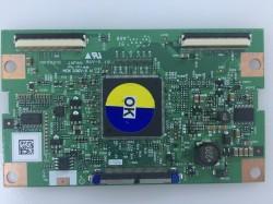 MDK - 19100210 , MDK 336V-0 W , MDK , Logic Board , T-con Board
