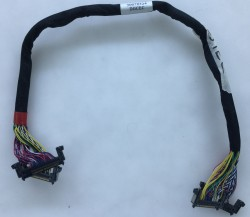 VESTEL - 30070324 , VESTEL , LVDS Cable , Lvds Kablosu , Logic Board Cable , Logic Kart Kablosu , Ctrl Board Cable , Ctrl Kart Kablosu
