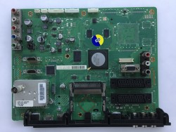 PHILIPS - 3139 123 64421v4 , BD , 313912364431v4 , Wk850.3 , 31392 6865045 , PHILIPS , Main Board , Ana Kart