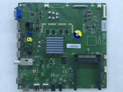 PHILIPS - 3139 123 65324-MB / 65334-SB , WK1216.3 , 313928803492 , Philips , 42PFL4007 , LED , LC420EUE SE M2 , Main Board , Ana Kart
