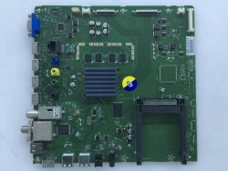PHILIPS - 313929713484 , 3139 123 65323v2-MB /65333v2-SB , Wk.1148.1 , Philips , 42PFL4007 , K/12 , Main Board , Ana Kart
