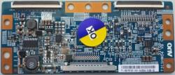 AUO - 31T09-C0L , T315HW04 , LD370BGB-C1 , 43DLD16AT017 , T370HW05 , Logic Board , T-con Board