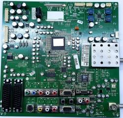 LG - 33139L2011 , A , GNM7523-02492 , LG , LG32LC2R , Main Board , Ana Kart