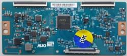 AUO - 50T32-C0B , TS-5543T10C04 , 43110 , 430TFTA1715R , 43T10-S0G , Logic Board , T-con -Board