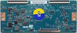 AUO - 55T32-C0F , CTRL BD , TS-5543T10C03-81D , AUO , Logic Board , T-con Board