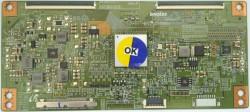 PHILIPS - 6201B001GH301 , PHILIPS , TPT400UADJ1QS5-N , 40PUK6400 , Logic Board , T-con Board