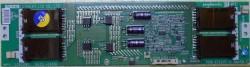 LG - 6632L-0481A , PPW-EE42VF-0 REV1.6 , LC420WUN , Inverter Board