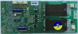 LG - 6632L-0494A , LC320(2300KTG006A-F) , LC320WXN SA B1 , Inverter Board