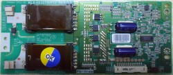 LG - 6632L-0495A , KLS-EE32TKH12 REV1.1 , LC320WXN SA C1 , Inverter Board