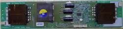 LG - 6632L-0520A , LC420WU(2300KTG012A-F) , LC420WUN SA B1 , Inverter Board