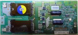 LG - 6632L-0528A , LC320WXN(2300KTG011A-F) , LC320WXN SB A1 , Inverter Board