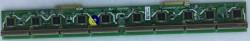 LG - 6871QDH917A , 6870QKH001A , 42V8 , 42X3 , LG , Buffer Board , Buffer Kart
