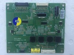 LG - 6917L-0060A , PPW-LE47GD-O (A)REV0.4 , LC470EUN SD F1 , Led Driver Board , Led Sürücü Kartı