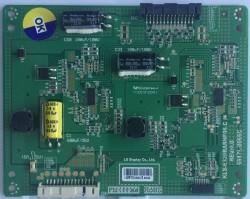 LG - 6917L-0065C , KLS-E320RABHF06 C REV0.0 , LC320EUN SD U1 , Led Driver Board , Led Sürücü Kartı