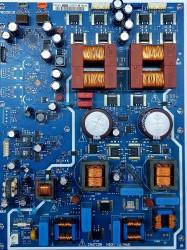 LOEWE - 70225E10 , LOEWE , ART42 , SB M4 , Power Board , Besleme Kart , PSU