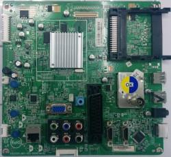 PHILIPS - 715G5155-M01-003-005K , (VER:A) , Philips , 42PFL3507 , 42PFL3527H , H/12 , LC420EUE , Main Board , Ana Kart