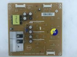 Philips - 715G5787-P02-000-002S , LTA460HJ18 , Philips , 46PFL4508 , 46PFL4418 , 40PFL4418 , K/12 , Led Driver Board , Led Sürücü Kartı