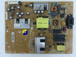 PHILIPS - 715G5792-P03-000-002M , Philips , 40PFL4418 , K/12 , LED , Power Board , Besleme Kartı , PSU