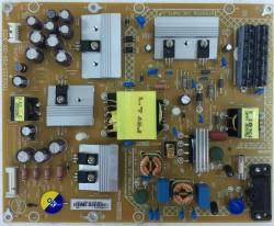 PHILIPS - 715G6353-P0B-001-0020 , Philips , 40PFK4309/12 , D LED , Power Board , Besleme Kartı , PSU
