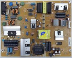 PHILIPS - 715G6973-P01-007-002M , 55PUS6401 , TPT550J1 , Power Board , Besleme Kartı , PSU