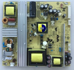 SEIKI - 890-PF0-5503 , SEIKI , DWM55F1Y1 , Power Board , Besleme Kartı , PSU