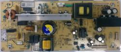 SONY - APS-253 , APS-254 , 1-881-411-22 , SONY , KDL-40BX400 , KDL-37EX402 , Power Board , Besleme Kartı , PSU