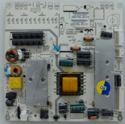YUMATU - AY068D-4SF08 , 3BS0032514 , YUMATU , LC370EUE SE M2 , LED , Power Board , Besleme Kartı , PSU