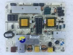 Sunny Axen - AY090P-4SF01 , 3BS0023814 , SUNNY , SN039LD12AT003-V2FM , LED , V390HJ1-LE1 , Power Board , Besleme Kartı , PSU