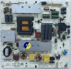 ORA - AY118P-4SF01 , 3BS0025414 , ORA , 111G-SU , LED , Power Board , Besleme Kartı , PSU