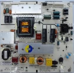 Sunny Axen - AY118P-4SF01 , 3BS0025414 , Sunny , SN042DLD12AT022-SMF , SN042DLD12AT022-TMF , AX042DLD12AT022-SSDMF , SN040DLD12AT022-SMF , Power Board , Besleme Kartı , PSU