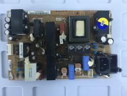 SAMSUNG - BN44-00339 , A , PSLF211401A , P3237F1_ASM , Samsung , LE32C530 , Power Board , Besleme Kartı , PSU
