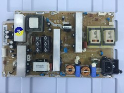 SAMSUNG - BN44-00340 , A , I40F1_ASM , Samsung , Power Board , Besleme Kartı , PSU