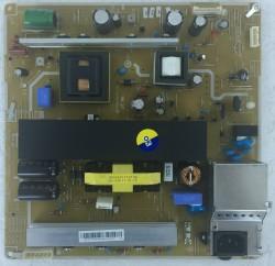 SAMSUNG - BN44-00443 , B , PB5-DY , HU10251-11020 , S50HW-YB07 , SAMSUNG , PS51D490A1W , Power Board , Besleme Kartı , PSU