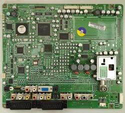 SAMSUNG - BN94-00683 , C , BN41-00582 , C , SAMSUNG , PS-42S5H , S42AX-YB01 , Main Board , Ana Kart