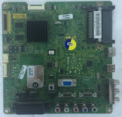 SAMSUNG - BN94-03261 , M , BN41-01361 , B , S50FH-YB06 , SAMSUNG , PS50C530C1W , Main Board , Ana Kart