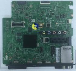 SAMSUNG - BN94-07369 , E , BN41-02156 , A , Samsung , UE32H5570 , GH032BGA-B2 , FULL HD , Main Board , Ana Kart