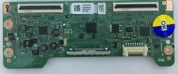 SAMSUNG - BN95-00860A , BN41-01938B , SAMSUNG , CY-HF460BGLV2H , Logic Board , T-Con Board